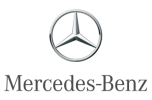 Mercedes-Benz Roma